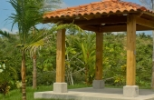 casa-ponte-wedding-gazebo-01