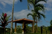 casa-ponte-wedding-gazebo-04