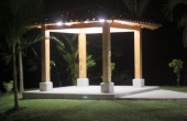 casa-ponte-wedding-gazebo-08