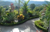 casaponte outside-landscaping-1