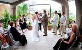 costa-rica-wedding